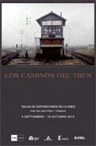 Cartel_CaminosTren