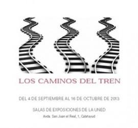 Catalogo_CaminosTren