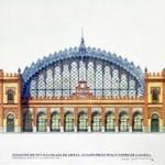 Estacion-Sevilla-Plaza-de-Armas