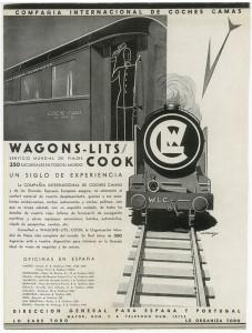 Wagons Lits