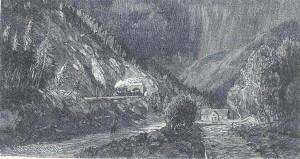 Dorrberger Orund