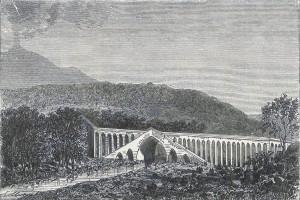 Pont D'Aragona