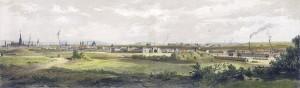 Wien 1859