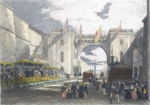 ShawJunL_RossCollection_LiverpoolToManchesterRailway-1830