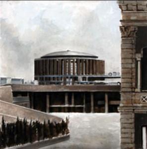 Atocha II
